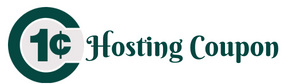 1cent hosting coupon